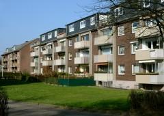 Immobiliare: salasso fiscale, +150% in cinque anni