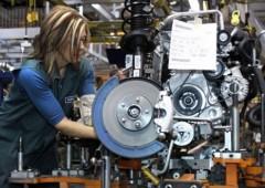 In tre mesi 16 mila aziende in meno in Italia