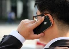 """Offtime, l'App per """"staccare"""" dallo smartphone"""
