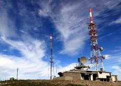 Telecom, cinque titoli da sovrappesare in vista del 5G