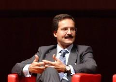 L'ex numero uno di Barclays Italia condannato per corruzione