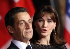 Vince la Francia di Sarkozy, Hollande KO, Le Pen frena