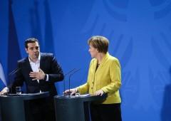 """Tsipras si arrende, l'Imu rimane. Ma Bruxelles: """"non ci siamo"""""""