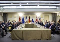 Nucleare Iran, accordo sta per saltare: l'impatto sul petrolio