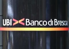 Inizia il risiko bancario da più di 750 miliardi di euro