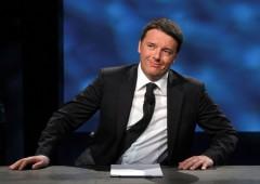 Pd, Renzi blinda l'Italicum. Partito vicino allo strappo finale?