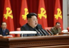 """Corea del Nord: """"attacchi senza pietà"""" contro gli Usa"""
