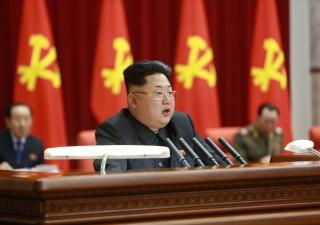 Governo Russia: in Corea del Nord il rischio è