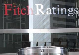 L'Italia resiste grazie ai Risparmi. Fitch: Italia a BBB- con Outlook Stabile.