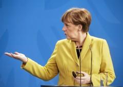 Germania: disoccupazione al 6,4%, nuovo minimo record