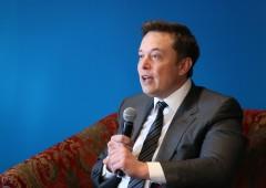 Tesla: Musk vuole lasciare Wall Street, ma per i mercati non ce la farà