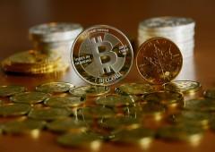 Rubano Bitcoin, incriminati due ex agenti federali Usa