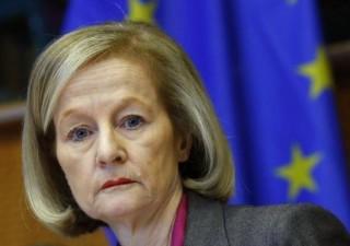NPL, Bce: conto alla rovescia per addendum finale