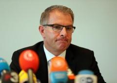 Lufthansa rischia bancarotta per tragedia Germanwings