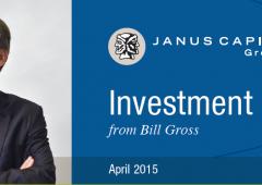Gross: mercato ostile agli investitori. Come sopravvivere con tassi zero