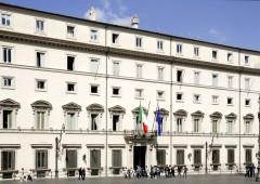 """Spending review """"all'italiana"""". Tagli doppi al Sud"""