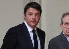 Def, Fassino: da Renzi sì a via per calo gettito da Imu a Tasi