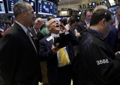 IGT (ex Gtech): debutto col botto a Wall Street, titolo oltre +8%