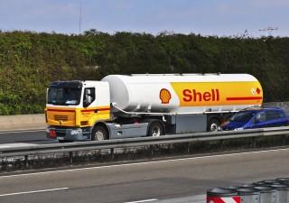 Alert petrolio: fondo sovrano Norvegia vuole lasciare mercato