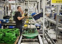 Oxford Economics: con lockdown a fasce, Pil in calo del 2% nel quarto trimestre