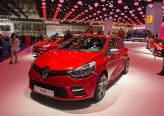 Renault come Volkswagen? Dieselgate, con governo Francia complice