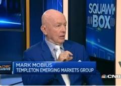 Parla il guru degli investimenti: ecco su cosa punta Mark Mobius