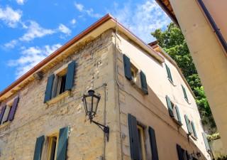 Aste immobiliari bloccate dal Cura Italia: le conseguenze