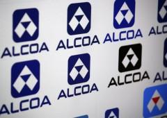 Alcoa, il fatturato delude. Titolo perde -3,2%