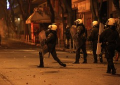 "Atene rimborsa Fmi. Varoufakis: riforme? Per greci è ""parolaccia"""