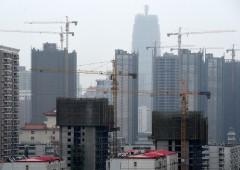 Cina, prezzi case: boom da bolla immobiliare