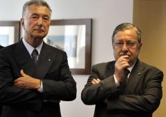 Pop Vicenza, Bce: vertici vanno condannati