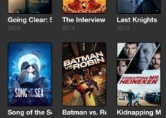 """""""Netflix dei pirati"""" pronto a sbarcare su iPhone"""