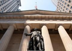 """Il consiglio direttamente da Wall Street: """"non acquistate questi bond"""""""