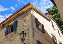 Immobiliare: tasse triplicate in tre anni in Italia