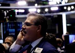 Wall Street in rialzo per la quarta settimana di fila