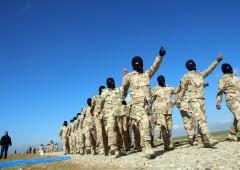 Califfato in Puglia: la jihad dell'ISIS passa da Bari