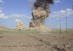 E ora gli Usa attaccano i petrodollari dell'Isis