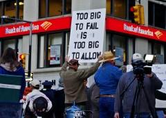 """Hoenig (Ex Fed): banche Usa """"sottocapitalizzate e non sicure"""""""