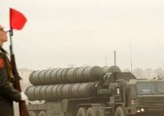 Russia tornerà a rifornire l'Iran di missili, tolto embargo