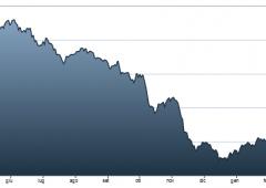 Saipem: fondo americano sale nel capitale, titolo +3%