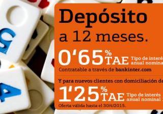 Mutui: tassi negativi in Portogallo, Spagna e presto anche Italia
