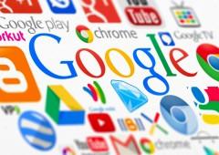 Ue accusa Google di posizione dominante