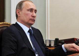 Grecia compra missili antiaerei dalla Russia