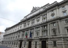 Cassa depositi e prestiti prende parte al QE con 13 miliardi