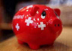 Svizzera: politiche fisco e immigrazione allontano aziende