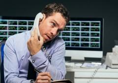 In arrivo test sul rischio sistemico anche per i fondi
