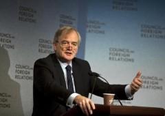 Citigroup propone di abolire i contanti