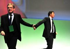 Italicum, Renzi sempre più isolato, anche opposizioni lasciano