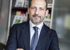 Investitori italiani avversi al rischio ma vogliono rendimenti oltre il 9%