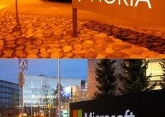 Nokia pronta a ritornare sul mercato degli smartphone